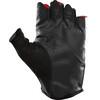 Mavic Cosmic Pro fietshandschoenen Heren rood/zwart